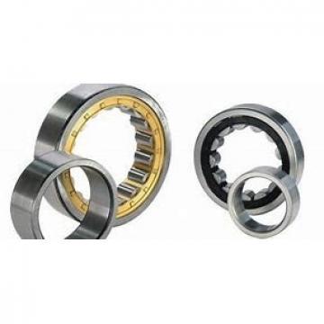 1.181 Inch | 30 Millimeter x 2.441 Inch | 62 Millimeter x 0.787 Inch | 20 Millimeter  MCGILL SB 22206K W33 TSS VA  Spherical Roller Bearings