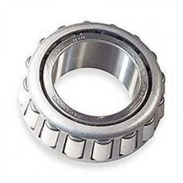 1.181 Inch | 30 Millimeter x 2.441 Inch | 62 Millimeter x 0.787 Inch | 20 Millimeter  MCGILL SB 22206 C3 W33 TS VA  Spherical Roller Bearings