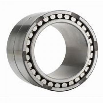 11.811 Inch | 300 Millimeter x 21.26 Inch | 540 Millimeter x 5.512 Inch | 140 Millimeter  SKF 22260 CC/C3W33  Spherical Roller Bearings