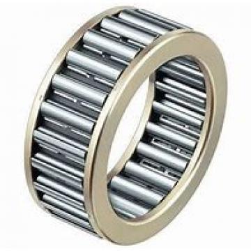 6.693 Inch | 170 Millimeter x 12.205 Inch | 310 Millimeter x 3.386 Inch | 86 Millimeter  SKF 22234 CC/C2W33  Spherical Roller Bearings