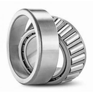 1.181 Inch | 30 Millimeter x 2.441 Inch | 62 Millimeter x 0.787 Inch | 20 Millimeter  MCGILL SB 22206K W33  Spherical Roller Bearings