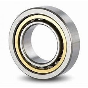 17.323 Inch   440 Millimeter x 28.346 Inch   720 Millimeter x 11.024 Inch   280 Millimeter  SKF 24188 ECA/C3W33  Spherical Roller Bearings