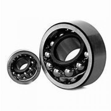 QA1 PRECISION PROD MCML16Z  Spherical Plain Bearings - Rod Ends