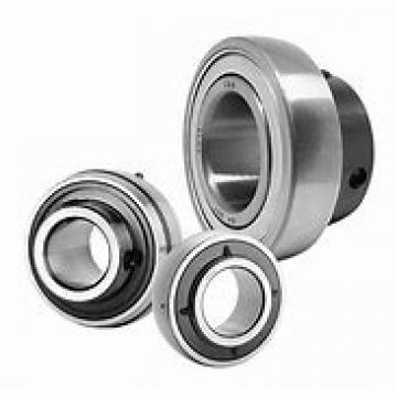 QA1 PRECISION PROD MCML20Z  Spherical Plain Bearings - Rod Ends