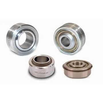ISOSTATIC TT-1002-1  Sleeve Bearings