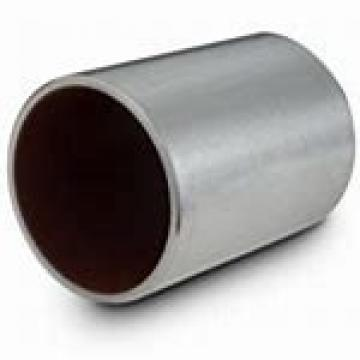 ISOSTATIC B-2328-8  Sleeve Bearings