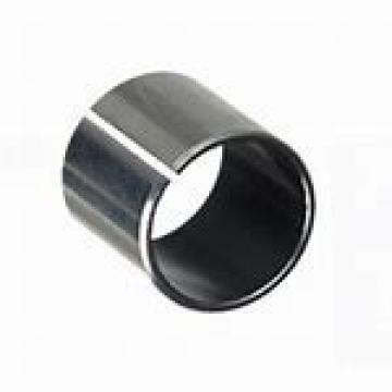 ISOSTATIC TT-705-1  Sleeve Bearings