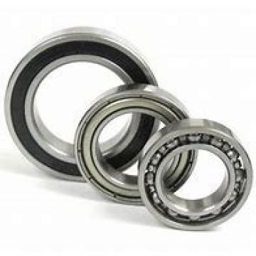 SKF 309S-HYB 1  Single Row Ball Bearings