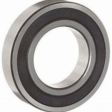 20 mm x 47 mm x 18 mm  SKF 2204 ETN9  Self Aligning Ball Bearings