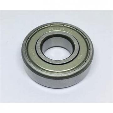 NSK 2201-2RSTNGC3  Self Aligning Ball Bearings