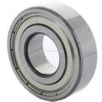 45 mm x 100 mm x 25 mm  SKF 1309 ETN9  Self Aligning Ball Bearings