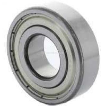 SKF 2206 E-2RS1KTN9/C3  Self Aligning Ball Bearings