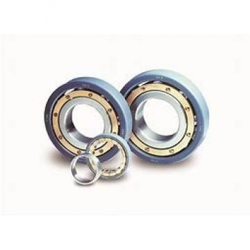 2.756 Inch | 70 Millimeter x 4.331 Inch | 110 Millimeter x 0.787 Inch | 20 Millimeter  SKF S7014 ACBGA/HCP4A  Precision Ball Bearings