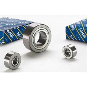 1.181 Inch | 30 Millimeter x 2.165 Inch | 55 Millimeter x 1.535 Inch | 39 Millimeter  TIMKEN 3MMC9106WI TUH  Precision Ball Bearings