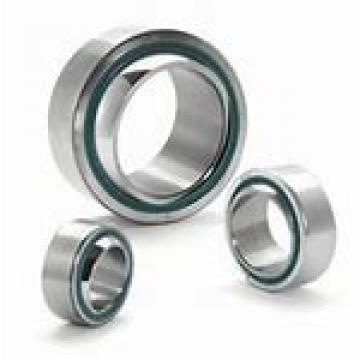 0.984 Inch | 25 Millimeter x 1.85 Inch | 47 Millimeter x 0.866 Inch | 22 Millimeter  CONSOLIDATED BEARING NAS-25 C/3  Needle Non Thrust Roller Bearings