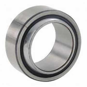 5.512 Inch   140 Millimeter x 7.48 Inch   190 Millimeter x 2.047 Inch   52 Millimeter  CONSOLIDATED BEARING NAS-140  Needle Non Thrust Roller Bearings
