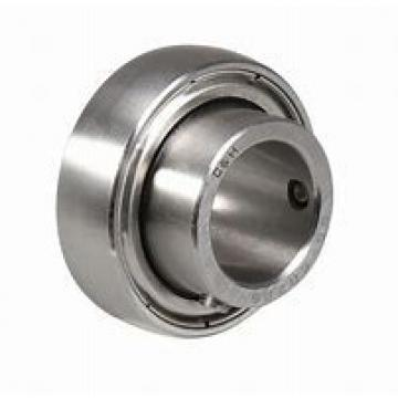 2.165 Inch | 55 Millimeter x 3.346 Inch | 85 Millimeter x 1.181 Inch | 30 Millimeter  CONSOLIDATED BEARING NAO-55 X 85 X 30  Needle Non Thrust Roller Bearings