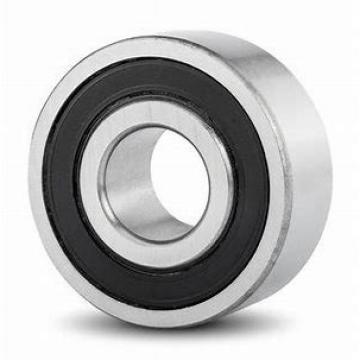 QM INDUSTRIES QVVCW22V311SEC  Flange Block Bearings