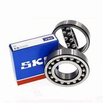 REXNORD ZF6407Y  Flange Block Bearings