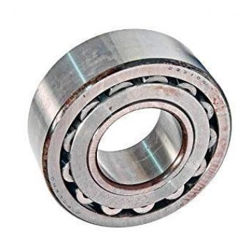 QM INDUSTRIES QAF18A303SC  Flange Block Bearings