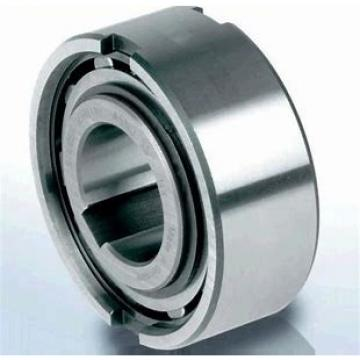 QM INDUSTRIES QVVF22V312SEM  Flange Block Bearings