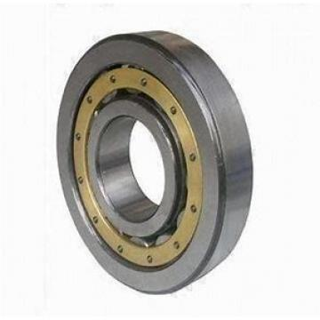 QM INDUSTRIES QVFY26V408SEC  Flange Block Bearings