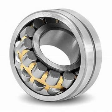 QM INDUSTRIES QAACW15A211SC  Flange Block Bearings