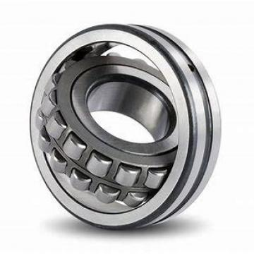 QM INDUSTRIES QVVF22V311SEM  Flange Block Bearings
