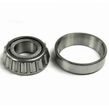 FAG NJ307-E-M1A-C3  Cylindrical Roller Bearings
