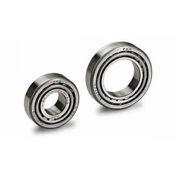 1.378 Inch | 35 Millimeter x 2.835 Inch | 72 Millimeter x 0.669 Inch | 17 Millimeter  NSK N207WC3  Cylindrical Roller Bearings