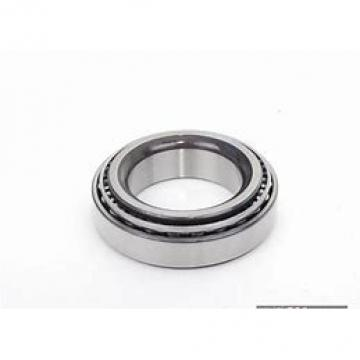 40 x 3.15 Inch | 80 Millimeter x 0.709 Inch | 18 Millimeter  NSK N208M  Cylindrical Roller Bearings