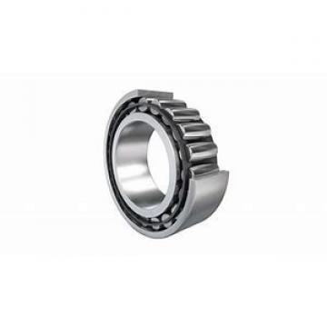 FAG NJ308-E-TVP2-C4  Cylindrical Roller Bearings