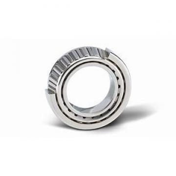 3.543 Inch | 90 Millimeter x 6.299 Inch | 160 Millimeter x 1.181 Inch | 30 Millimeter  NSK N218MC3  Cylindrical Roller Bearings