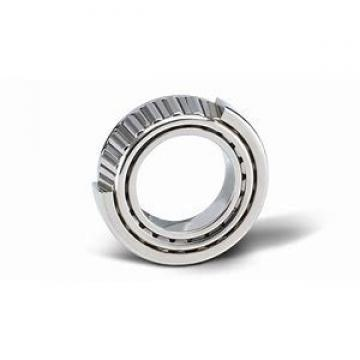 6.693 Inch | 170 Millimeter x 8.465 Inch | 215 Millimeter x 1.772 Inch | 45 Millimeter  INA SL024834-C3  Cylindrical Roller Bearings