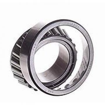 FAG NU318-E-M1-C4  Cylindrical Roller Bearings