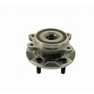 QM INDUSTRIES QVMC22V312SC  Cartridge Unit Bearings