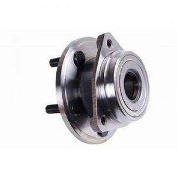 QM INDUSTRIES QMMC15J215SET  Cartridge Unit Bearings