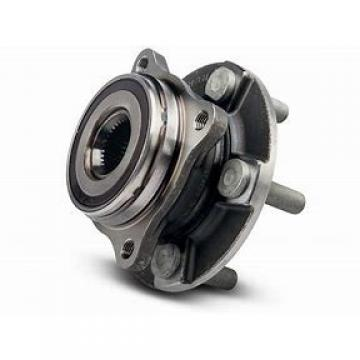 LINK BELT CSEB22435E  Cartridge Unit Bearings