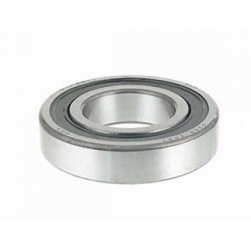 IKO CF8VBUUR  Cam Follower and Track Roller - Stud Type