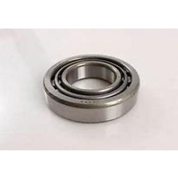 RBC BEARINGS CRBC 3  Cam Follower and Track Roller - Stud Type