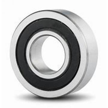 IKO CF8  Cam Follower and Track Roller - Stud Type