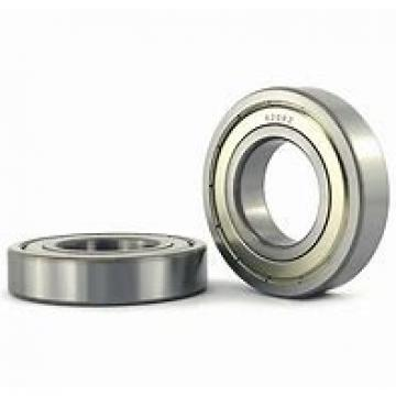 INA KR90-X-PP  Cam Follower and Track Roller - Stud Type