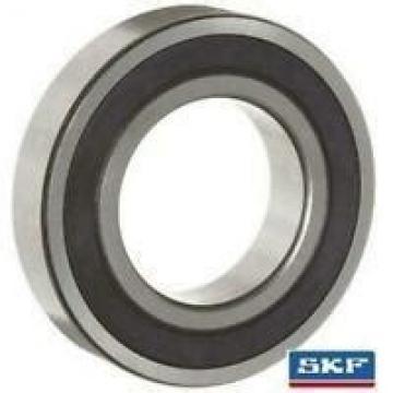1.378 Inch   35 Millimeter x 2.835 Inch   72 Millimeter x 1.063 Inch   27 Millimeter  NSK 5207-2RSTNC3  Angular Contact Ball Bearings