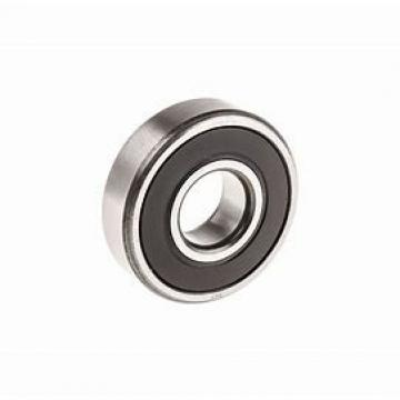 FAG 3200-BB-2RSR-TVH  Angular Contact Ball Bearings