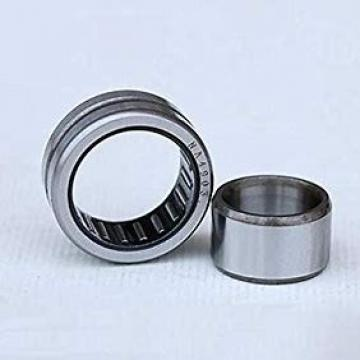 1.378 Inch | 35 Millimeter x 3.15 Inch | 80 Millimeter x 1.374 Inch | 34.9 Millimeter  NSK 3307NRJC3  Angular Contact Ball Bearings