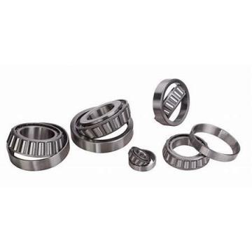 4 Inch | 101.6 Millimeter x 4.5 Inch | 114.3 Millimeter x 0.25 Inch | 6.35 Millimeter  RBC BEARINGS KA040AR0  Angular Contact Ball Bearings