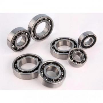 Japan NACHI Bearing 6202-RS/2RS/Zz Deep Groove Ball Bearing 6202