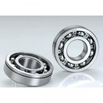 592A / 594A Timken Wheel Bearing Cup & Cone Set Set403