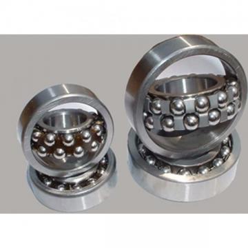 SKF Timken NSK NTN NACHI Koyo IKO Taper Roller Bearing 368/362 368/362A 368/363 368A/362 ...