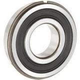 TIMKEN 93825-90273  Tapered Roller Bearing Assemblies